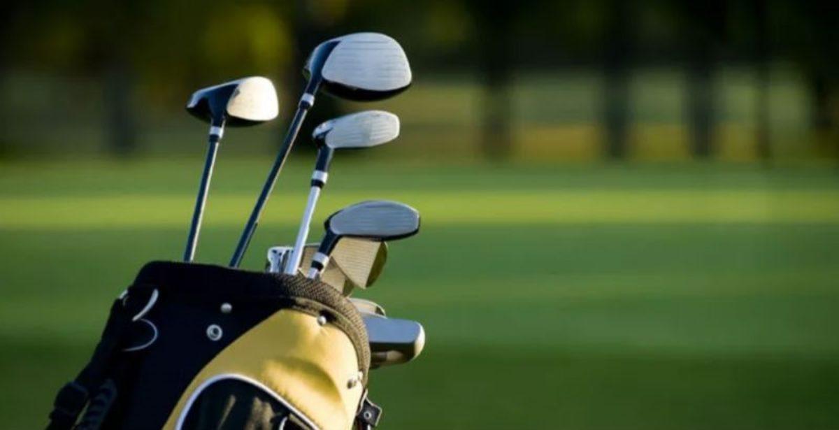 Lingewaard Golf